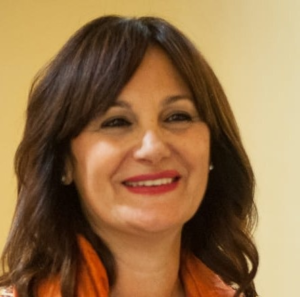 Anna Gaito