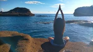 Vacanze e Crociere Yoga
