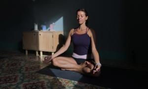 Yoga e Vela in Sicila